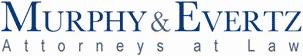 Murphy & Evertz Logo